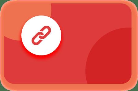 Convert a video link/url