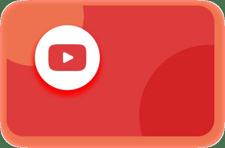 Convert a video file